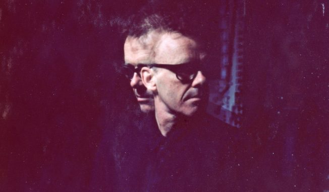 Leftfield to re-release excellent 1995 debut 'Leftism 22' with 11 bonus remixes