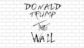 Pink Floyd's Roger Waters plans 'The Wall' performance on US-Mexico border - Texmex Pink Floyd fans super happy
