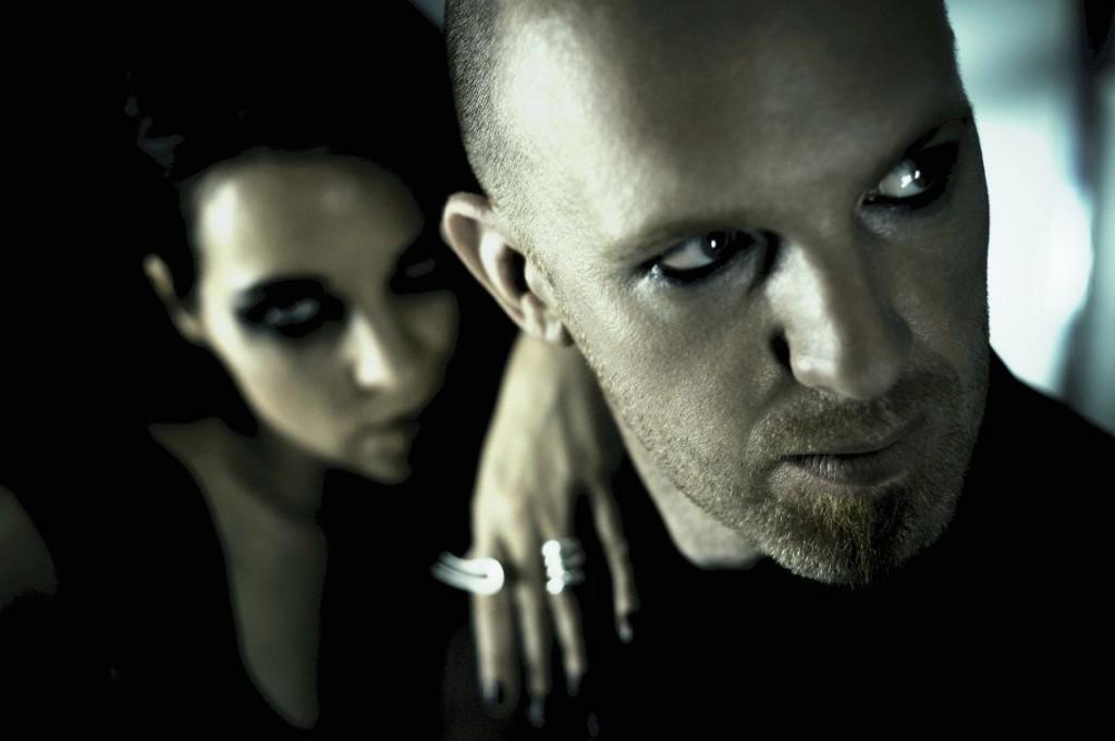 Collide launch pre-orders long awaited new album on PledgeMusic