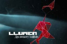 Llumen – The Memory Institute