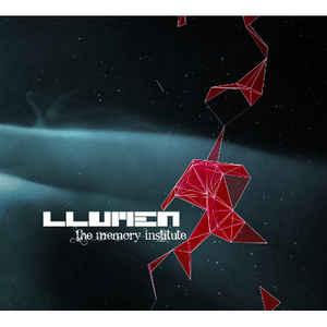 Llumen – The Memory Institute