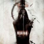 2nd Face – Nemesis