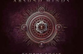 Absurd Minds – Tempus Fugit