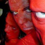 Das Ich sees 'Lava' album re-released with bonus tracks
