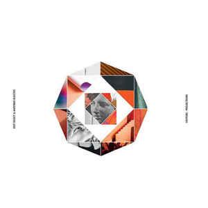 Edit Select & Antonio Ruscito – Visitors / Projections