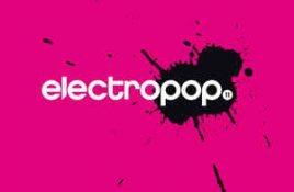 V/A Electropop 11