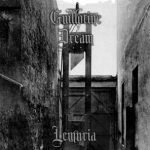 Guillotine Dream – Lemuria