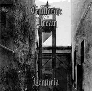 Guillotine Dream – Lemuria