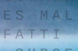 Johannes Malfatti – Surge