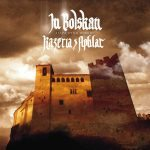 Kazeria & Aphlar – In Bloskan