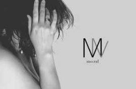 Mnemonic – Mo:ral