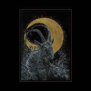 Monocube – The Rituals