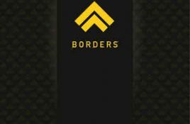 NamNamBulu – Borders