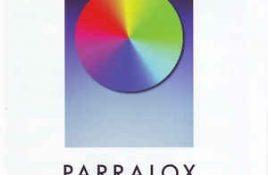 Parralox – Holiday '16