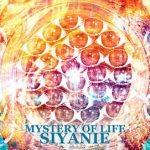 Siyanie – Mystery Of Life