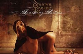 Snakeskin – Tunes For My Santiméa