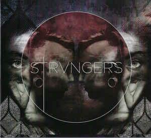 Strvngers – Strvngers