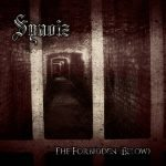 Synoiz – The Forbidden