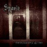 Synoiz – The Forbidden