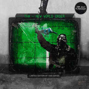 THX – New World Order