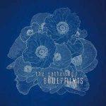 The Gathering – Blueprints