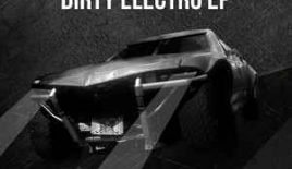 The Thought Criminals – Dirty Electro