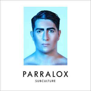 Parralox – Subculture