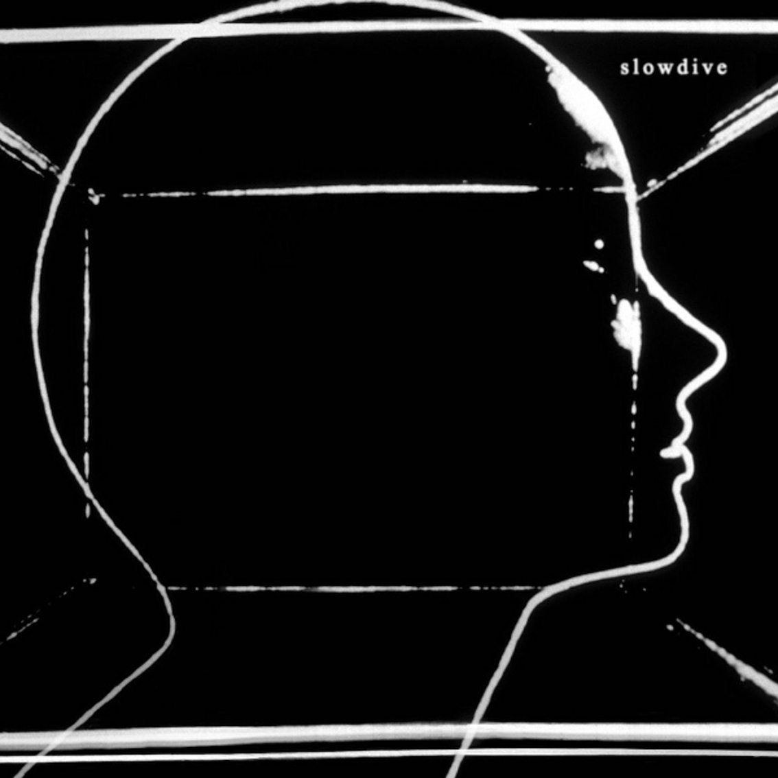 More details available from self-titled Slowdive album - pre-orders available now