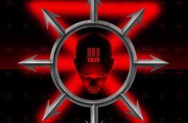 3TEETH announce new studio album 'Shutdown.exe' - pre-order the vinyl/CD right now