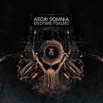 Aegri Somnia – Endtime Psalms