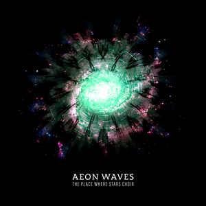 Aeon Waves