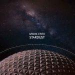 Alphaxone & ProtoU – Stardust