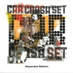 Car Crash Set – Join The Car Crash Set / Expanded Edition