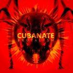Cubanate to release best of album 'Brutalism'