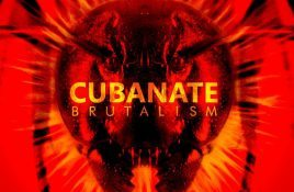 Cubanate to release best of album 'Brutalism'