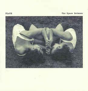 FLeUR – The Space Between