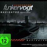 Funker Vogt – Navigator Collector's Edition