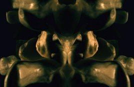 Hexenschuss – Gobbledegook