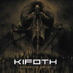 KIFOTH – Extensive Report