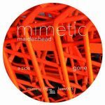 Mimetic – Maidenhead
