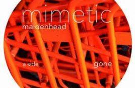 Mimetic – Maidenhead