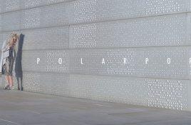 Komputergirl -POLARPOP [2017]