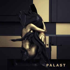 Palast – Hush