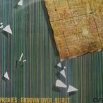 Proxies – Groovin'Over Beirut