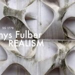 Rhys Fulber to release new vinyl EP 'Realism' at the end of May - order your copy here