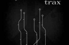 Roya – Trax