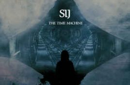 SiJ – The Time Machine