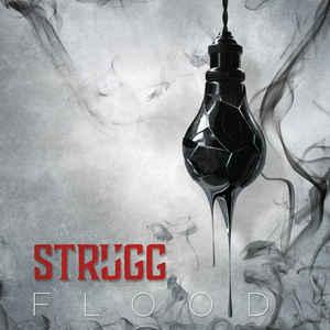 Strugg – Flood