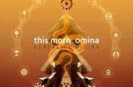 This Morn'Omina – Kundalini Rising