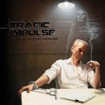 Tragic Impulse – Devil On Your Shoulder
